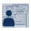 Online Serviceanfrage / Vor-Ort-Service
